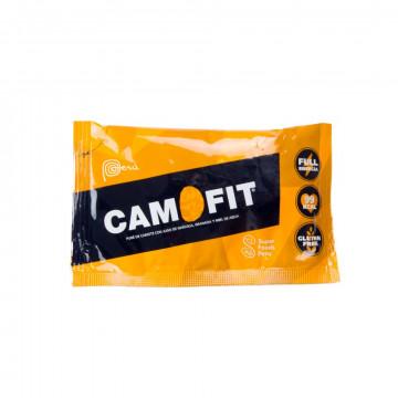 Camofit (sachet) 75 gr