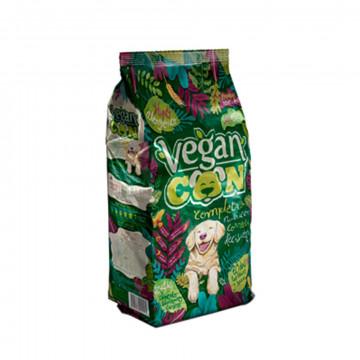 VeganCan 4 kg