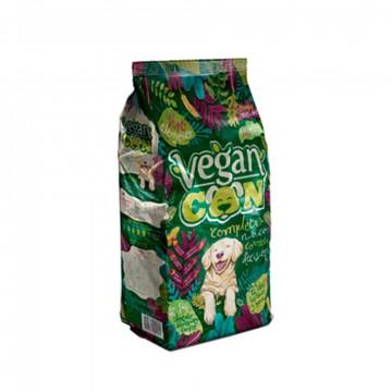 VeganCan 1 kg