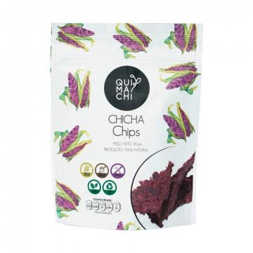 Chicha POP 30 gr