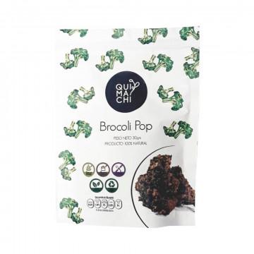 Brocoli POP 30 gr