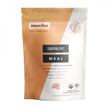 Equivalent Meal Mocha 1.1 lb