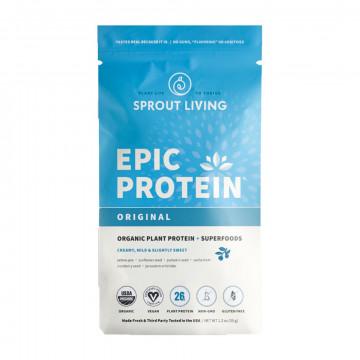 Epic Protein Original 35 gr