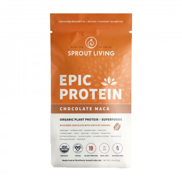 Epic Protein Chocolate /...