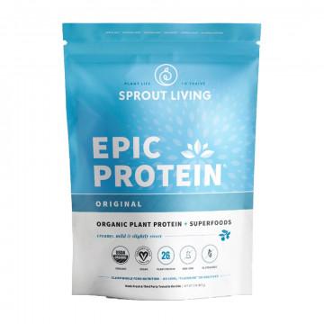 Epic Protein Original 1 lb