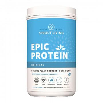 Epic Protein Original 2 lb