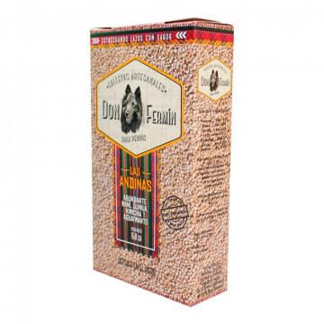 Galletas Las Andinas 150 gr