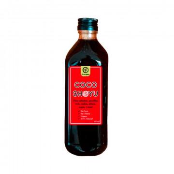 Coco Shoyu 500 ml