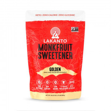 Endulzante Golden 800 gr