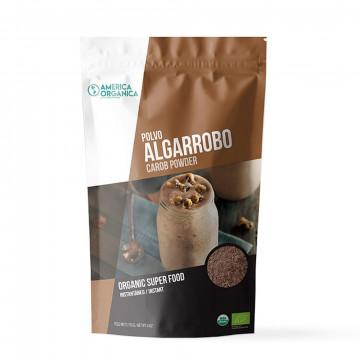 Algarrobo en Polvo 170 gr
