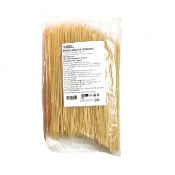 Pasta Andina Linguini 1 kg