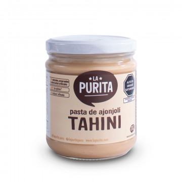 Tahini 400 gr