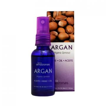 Aceite de Argán 30 ml