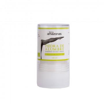 Desodorante de Alumbre 120 gr