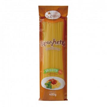 Pasta Spaghetti  400 gr