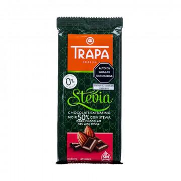 Chocolate Dark al 50% (con...