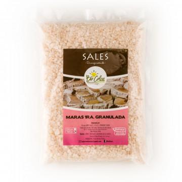 Sal de Maras 500 gr