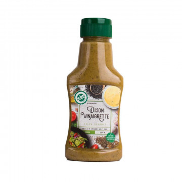 Dijon Vinaigrette 350 ml