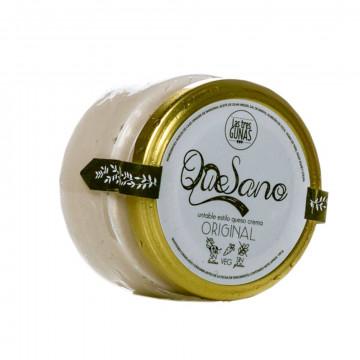 QueSano sabor Original 100 gr