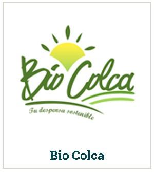 BioColca