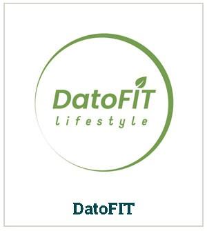 DatoFIT