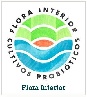 Flora Interior