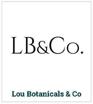 Lou Botanicals & Co