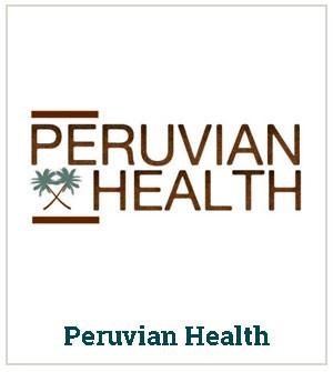 Peruvian Health