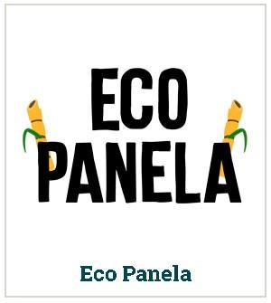 Ecopanela