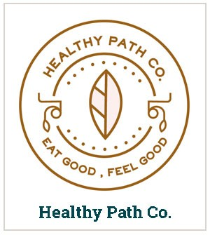 Healthy Path Co.