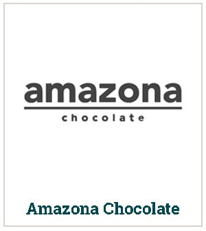 Amazona Chocolate