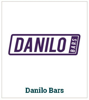 Danilo Bars