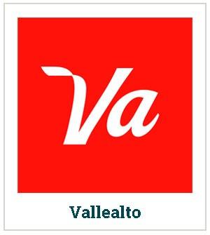 Vallealto