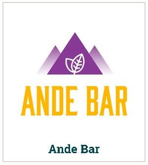 Ande Bar