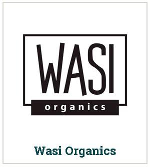 Wasi Organics