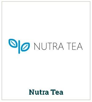 Nutra Tea