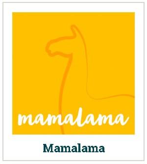 Mamalama