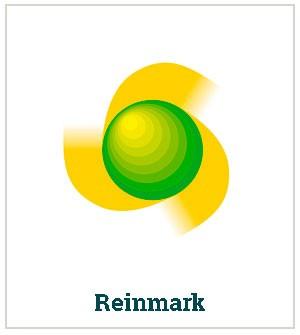 Reinmark
