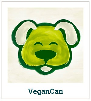 VeganCan