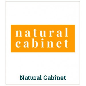 Natural Cabinet