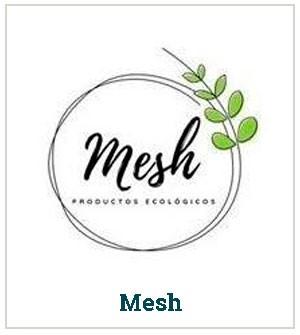 Mesh Perú