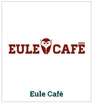 Eule Café