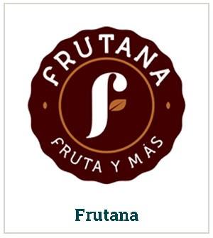 Frutana
