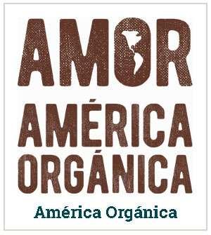 América Orgánica