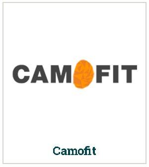 Camofit