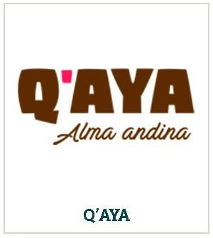 Q'AYA