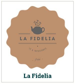 La Fidelia