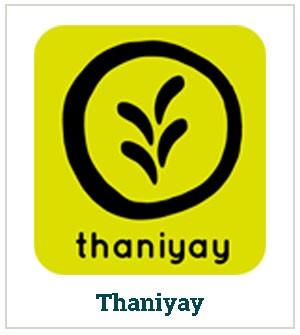Thaniyay