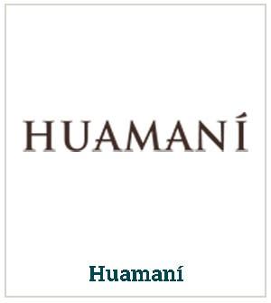 Huamaní