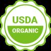 Certificado Orgánico